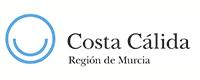 Logo Costa Cálida