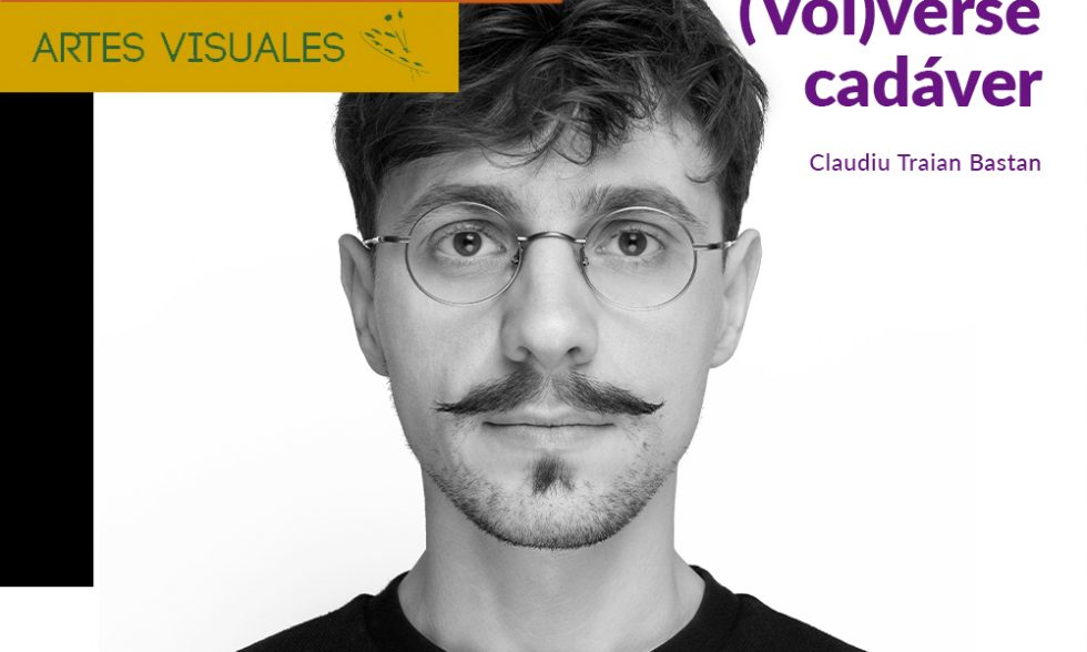 Espectáculo 109.-CLAUDIO-BABTAN