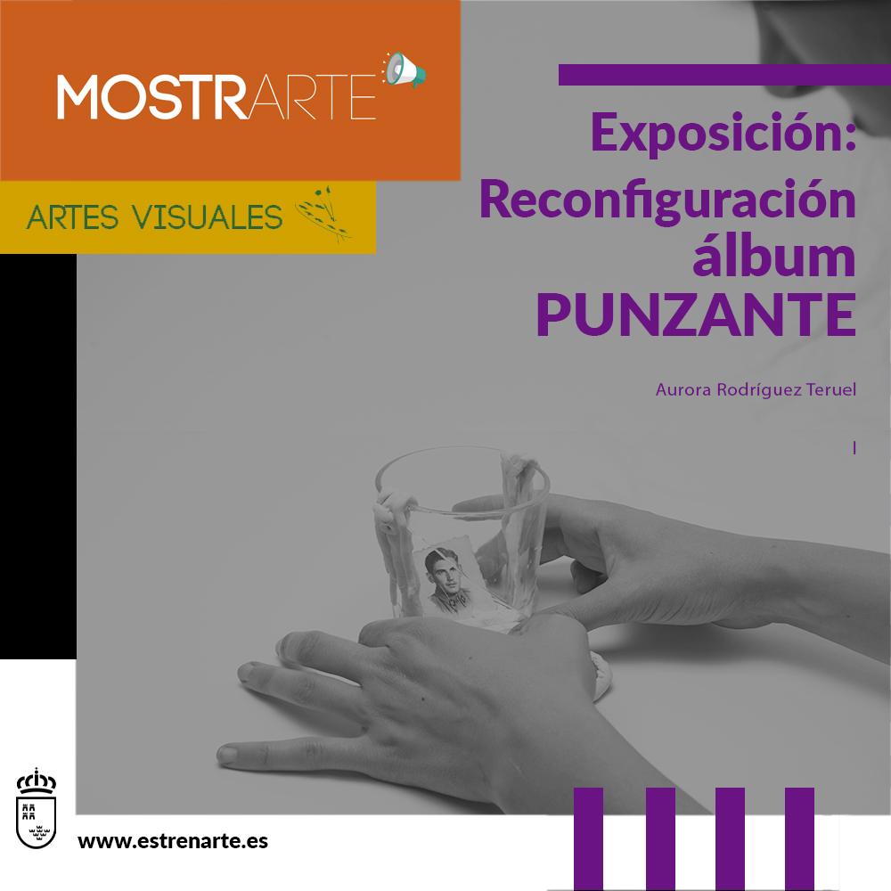 Espectáculo 122-AURORA-RODRIGUEZ