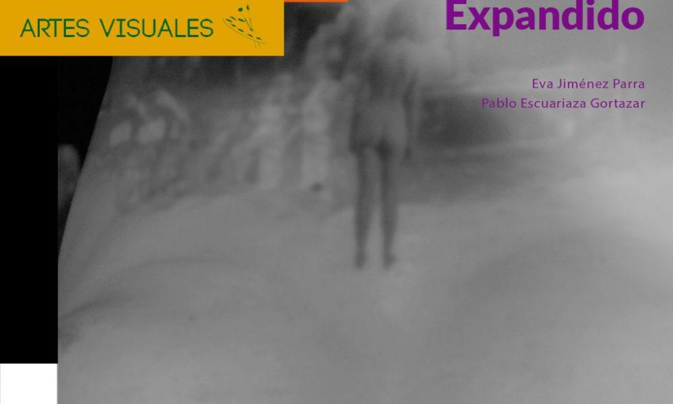 Espectáculo 156-EVA-JIMENEZ-Y-PABLO-E