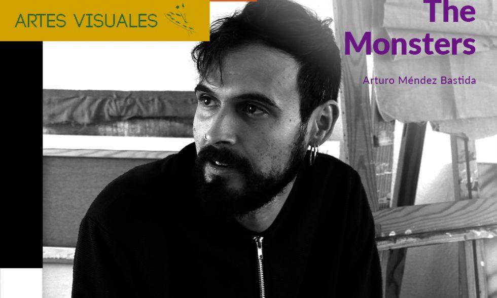 Espectáculo 62.-ARTURO-MENDEZ