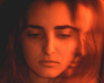 Imagen Helena García
