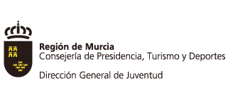 Imagen Consejería de presidencia, turismo y deportes